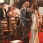 Le mariage de Anna et Elsa Barois 6