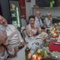 Le mariage de Estelle Duperry et Magic-Francky 9