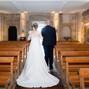 Le mariage de Christel Pissotte et Charline Bon 5