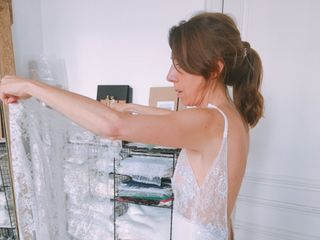 Elsa Barois 3