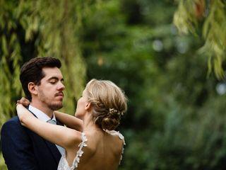 Elegancia-Mariage 4