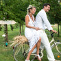 Le mariage de Stephanie Debus et JL Legros Photographie 7
