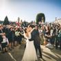 Le mariage de Stephanie et Chris Création 1