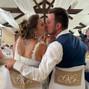 Le mariage de Camille C. et K&M Créatrices d'Instants 5