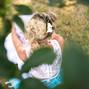 Le mariage de Stephanie Debus et JL Legros Photographie 8