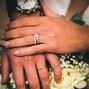 Le mariage de Stephanie et Chris Création 3