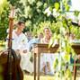 Le mariage de Stephanie Debus et JL Legros Photographie 10