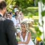 Le mariage de Stephanie Debus et JL Legros Photographie 11