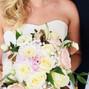 Le mariage de Eliza Carpentier et Les Bouquets de Pauline 8