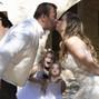 Le mariage de fraudet et AzS Photographe 9