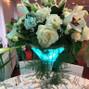 Le mariage de Laura Knibiely et Clauday Evénements 9
