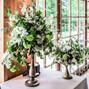 Le mariage de Louison Chelim et Reflets Fleurs 10