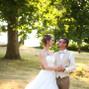 Le mariage de Kelly Maitre et Lucie Nové-Josserand Photographe 10