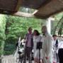 Le mariage de Didier et Franck et Anne Cara 6