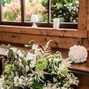 Le mariage de Louison Chelim et Reflets Fleurs 11