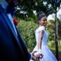 Le mariage de Cindy Gigon-Desormerie et Malmoth Photography 4