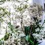 Le mariage de Louison Chelim et Reflets Fleurs 13