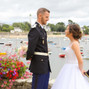 Le mariage de Amandine Appéré et Une Photo Différente 2