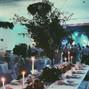 Le mariage de Axeel Gr Cr et Ange'to Évènements 12