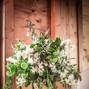 Le mariage de Louison Chelim et Reflets Fleurs 14