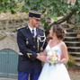 Le mariage de Amandine Appéré et Une Photo Différente 8