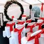 Le mariage de Marine M. et STL Happy End 30