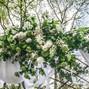 Le mariage de Louison Chelim et Reflets Fleurs 15