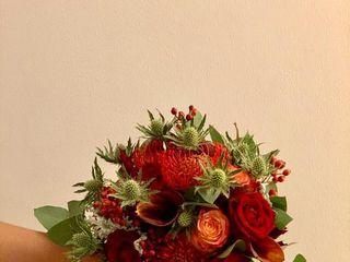 Les Fleurs de Marion 3