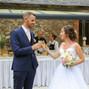 Le mariage de Amandine Appéré et Une Photo Différente 4