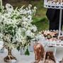 Le mariage de Louison Chelim et Reflets Fleurs 16