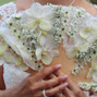 Le mariage de Prisca Sencert et Les Floralies 2
