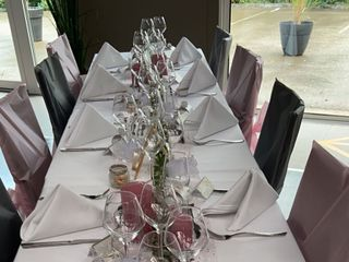 Restaurant Traiteur Thierry Garny 2