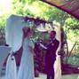 Le mariage de Nathalie Chauveau et Le Moulin de Gémenos 1