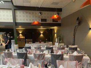 Restaurant Traiteur Thierry Garny 4