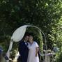 Le mariage de Nathalie Chauveau et Le Moulin de Gémenos 9