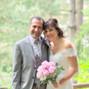 Le mariage de S -Bataillon et AJWiggPhoto 13