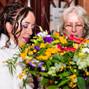 Le mariage de Alexia Debacker et Photo Studio TNK 5