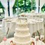 Le mariage de Cristiana & Vincent et Cake en l'air 7