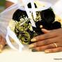 Le mariage de Yana Loemba Delho et Fleurs de Prestige 31