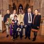 Le mariage de Alexia Debacker et Photo Studio TNK 7