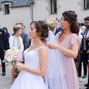 Le mariage de Amandine Appéré et Eglantine Mariages & Cérémonies Saint Nazaire 13
