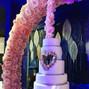 Le mariage de Marie-Celine Céphise et Cake en l'air 7