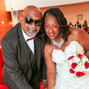 Le mariage de Jocelyne et Milasio Photographe Expert Mariage 9