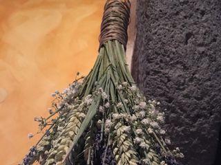 A Fleur de Pot 4