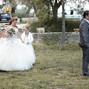 Le mariage de fraudet et AzS Photographe 28