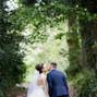 Le mariage de RATTEL Alexandre et LaZonePhoto 16