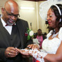 Le mariage de Jocelyne et Milasio Photographe Expert Mariage 10