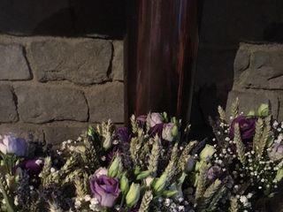A Fleur de Pot 5