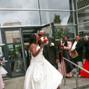 Le mariage de Jocelyne et Milasio Photographe Expert Mariage 11