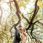 Le mariage de Dor Othe et William Morice Photographies 11